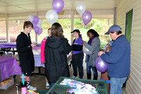 HPG March of Dimes 2014